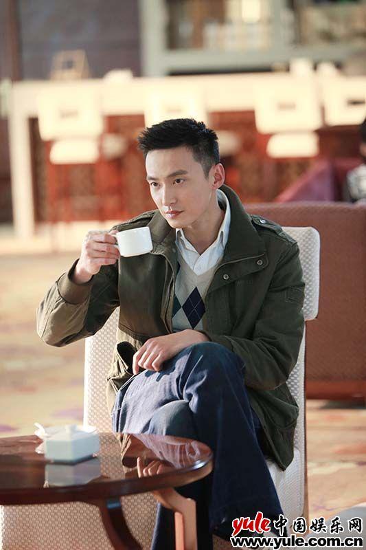 万沛鑫生于70年代热播齐家父子代沟引网友共鸣